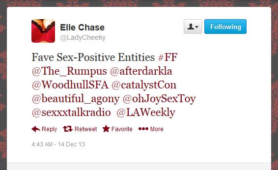 Elle-Chase-Twitter-2013-sm